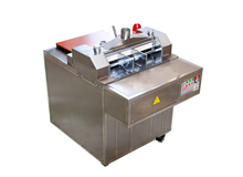 Manual PCB V Grooving Cutting Machine