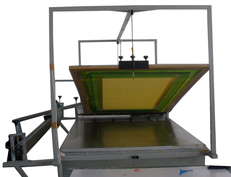 screen printing machine.jpg